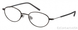 Modo 0119 Eyeglasses - Modo