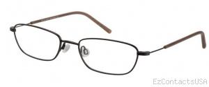 Modo 0120 Eyeglasses - Modo