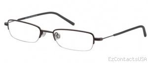 Modo 0121 Eyeglasses - Modo