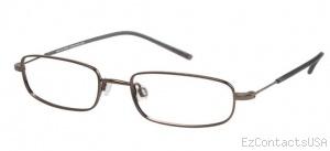 Modo 0122 Eyeglasses - Modo