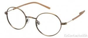Modo 0123 Eyeglasses - Modo