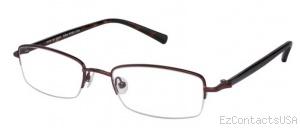 Modo 0124 Eyeglasses - Modo