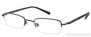 Modo 0125 Eyeglasses - Modo