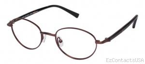 Modo 0126 Eyeglasses - Modo