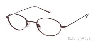 Modo 0128 Eyeglasses - Modo