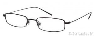 Modo 0129 Eyeglasses - Modo