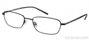 Modo 0131 Eyeglasses - Modo