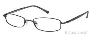 Modo 0132 Eyeglasses - Modo