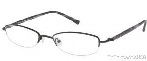 Modo 0133 Eyeglasses - Modo