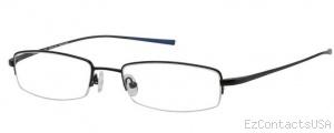 Modo 0134 Eyeglasses - Modo