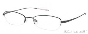 Modo 0135 Eyeglasses - Modo
