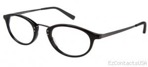 Modo 0207 Eyeglasses - Modo