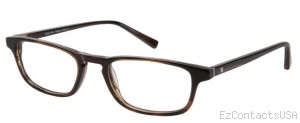 Modo 0210 Eyeglasses - Modo