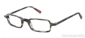 Modo 0211 Eyeglasses - Modo