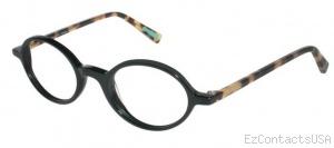 Modo 0212 Eyeglasses - Modo