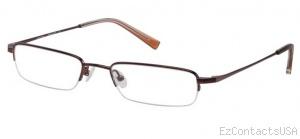 Modo 0603 Eyeglasses - Modo