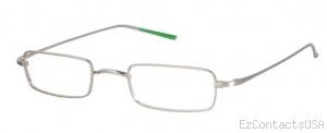 Modo 0136 Eyeglasses - Modo