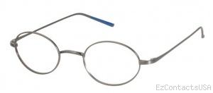 Modo 0137 Eyeglasses - Modo