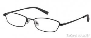 Modo 0620 Eyeglasses - Modo