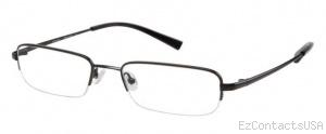 Modo 0621 Eyeglasses - Modo