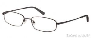 Modo 0622 Eyeglasses - Modo