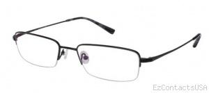 Modo 0623 Eyeglasses - Modo
