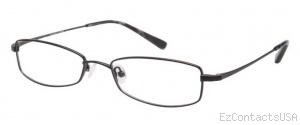 Modo 0624 Eyeglasses - Modo