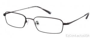 Modo 0625 Eyeglasses - Modo