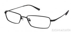 Modo 0626 Eyeglasses - Modo
