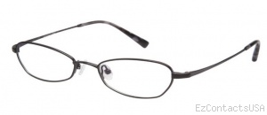 Modo 0627 Eyeglasses - Modo