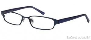 Modo 0948 Eyeglasses - Modo