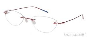 Modo 140 Eyeglasses - Modo