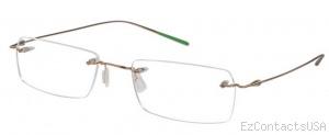 Modo 141 Eyeglasses - Modo