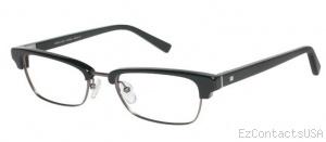 Modo 3031 Eyeglasses - Modo