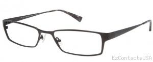 Modo 4022 Eyeglasses - Modo