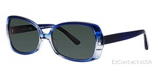 OGI Eyewear 8049 Sunglasses - OGI Eyewear