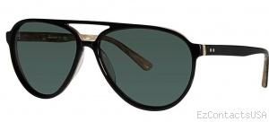 OGI Eyewear 8051 Sunglasses - OGI Eyewear