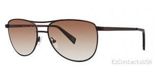 OGI Eyewear 8052 Sunglasses - OGI Eyewear