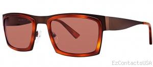 OGI Eyewear 8053 Sunglasses - OGI Eyewear