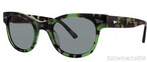OGI Eyewear 8054 Sunglasses - OGI Eyewear