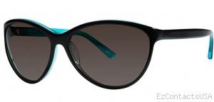 OGI Eyewear 8055 Sunglasses - OGI Eyewear