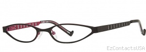 OGI Eyewear 2214 Eyeglasses - OGI Eyewear