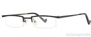 OGI Eyewear 2218 Eyeglasses - OGI Eyewear