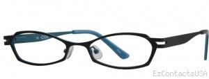 OGI Eyewear 2219 Eyeglasses - OGI Eyewear