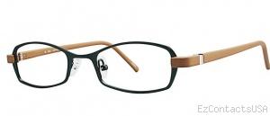 OGI Eyewear 2220 Eyeglasses - OGI Eyewear