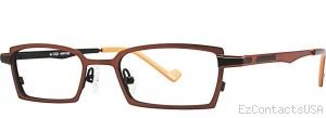 OGI Eyewear 2223 Eyeglasses - OGI Eyewear