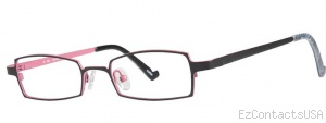 OGI Eyewear 2226 Eyeglasses - OGI Eyewear