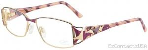 Cazal 1045 Eyeglasses - Cazal