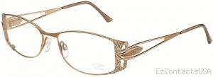 Cazal 1051 Eyeglasses - Cazal