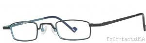 OGI Eyewear 2228 Eyeglasses - OGI Eyewear
